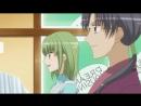 Великолепный кондитер-профессионал / Yumeiro Patissiere Professional - 2 сезон 11 серия [Venera]