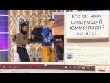 Детективное агенство Лунный свет КВН Музыкалка- лучшие!!!!!