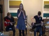 Acoustic Party 2 - Ксения Семенова, Тимур Ахмедов, Влад Батманов