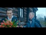 Сергей Безруков - Разговор с мамой (отрывок из фильма Мамы)