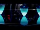 Mekakucity Actors 12  Актеры города Мекаку  Актёры Ослеплённого города - 12 серия [Симбад & Oriko & Kiara_Laine]