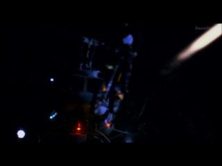 Три икса (2002) Трейлер
