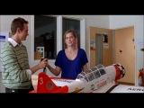 Elizabeth Lail: Model Airplane (2011)