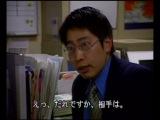 Minna no Nihongo II dai 47 ka