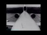 «Россия. Забытые годы - Российская авиация» (2 часть) (Документальный, 1992)