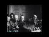 Россия. Забытые годы. Гражданская война. 2 серия. (1992)