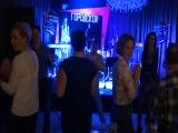 Городской романс 16.05.2014 Мафик с песней на презентации нового альбома Сергея Родни