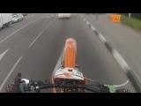 stoppie, стоппи, стопи, pit bike, pitbike, pitbike stunt, pitbike stuntriding, пит байк, питбайк, питбайк стант
