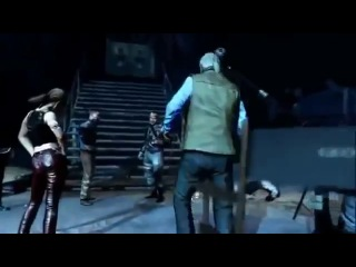 Call Of Duty Zombies Full Movie 2013