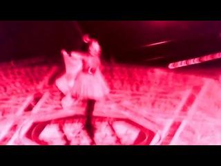 BABYMETAL - Benitsuki -Akatsuki (live at Nippon Budokan)