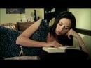 Универ. Новая общага ( 5 серия - 6 сезон ) - Новая Соседка (2014)