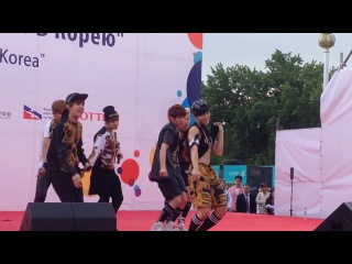 140614_BTS_in_Moscow_Russia_방탄소년단_(Bulletproof_Boy_Scouts)_--_No_More_Dream_(Jimin_focus).mp4