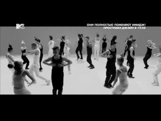 Влад Соколовский ft. Тодес - Я Хочу Тебя
