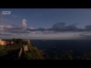 Легенды Старого Замка 4 Дело Тичборна, смерть Вашингтона, Лох-Несская мистификация