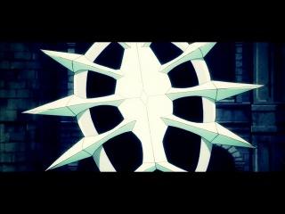 Anime: fairy tail amv / аниме: хвост феи амв клип - музыка: max cameron – reborn [erza scarlet vs kagura mikazuchi / эрза скарлет (эльза алая) против кагуры миказучи]