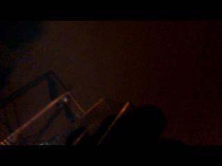 Night Moscov 2:DDD