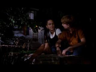 Две влюбленные девушки / The Incredibly True Adventure of Two Girls in Love (1995)