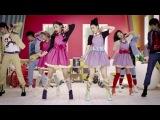 японский клип , начало так себе но песня ваще круто - но клип прикольный!!![[165931770]]