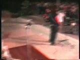 'Циклон-Б''- 2000. МОРВОКЗАЛ ( IZMAIL CITY )