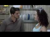 Сергей и Анна-я люблю больше чем птица небо.(по мотивам сериала