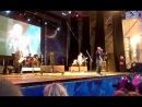 Uma2rmaN - Эй, толстый! (12.06.14. Пермь)