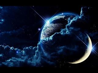 Стивен Кинг - Под куполом часть 8 [  Фантастика. Сергей Кирсанов  ]