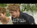 [Vietsub] EXO First BOX Disk 1-muxed
