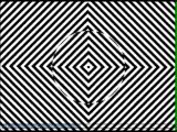 Классная иллюзия Смотрите в центр 30 сек, а потом посмотрите наруку которая на мышки Ощутите себя под кислотой, не пугайтесь