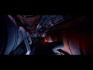 Звездные Войны- Эпизод 6.муз.новый вариант.