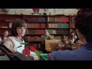 Рождественская история / A Christmas Story (1983) (комедия, семейный)