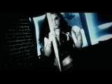 Бритни Спирс (Britney Spears) - Gimme More