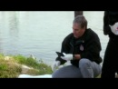 Морская полиция Новый Орлеан / NCIS New Orleans 1 сезон - Трейлер HD