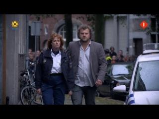 Flikken Maastricht. S06E08. Lokaas.