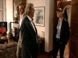 Flikken Maastricht. S04E05. Huis en Haard.