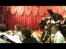 """Тема любви из кф """"Шербургские зонтики"""", М.Легран. Первый концерт оркестра музыкальной школы """"Виртуозы"""" - Hobby Orchestra"""