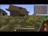 Пиар Dayz Minecraft лаучера Hunter Craft Studio