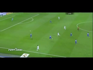 Lionel_Messi_vs_Cristiano_RonaldoBiggest_Battle_EverHD_720Krishtianu_Ronaldu_vs_Lionel_Messi_-_Goly_peredachi_finty