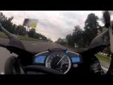По городу на мотоцикле ;)  - Мотоциклы и мотоциклисты | Yamaha | Ktm | Honda | Suzuki | Ducati | Bmw | Kawasaki | Стантрайдинг | Трюки | Слет | Дрифт | Прохват | Дтп | Прикол | Мото |  Гонки | Драг |  Спортбайк | Драка | GoPro |