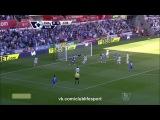 Суонси Сити 0-1 Челси | Краткий обзор матча