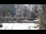 Кача военные как цари! у прапорщика ГСМ кличка Барин и завод в Бахчисарае