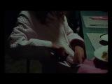 Incompresa - первые 8 минут фильма.