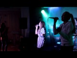 Lift club worship-Будь благословен (6.04.14)