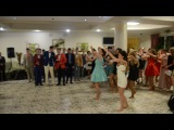 найкращий випускний танець 2014 ;***