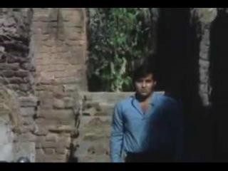 ◥Uragan Muzik◣-юра - ту чи авес 2014-Mere Apne - Koi Hota Jisko Apna Hum Apna Keh Lete - Kishore Kumar