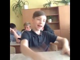 Vine by vlad and artem