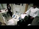 Академия гостиничного бизнеса и общественного питания в Познани (Польша)