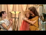 Dalida - Samson et Dalida ( Kalimba De Luna ) (1984)