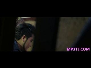 Shahzoda - Sen menga kerak - Шахзода - Сен менга керак (MP3TJ.COM)