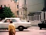 SPORTLOTO &amp VOLTA CAB - TEENS (BAton videomix)