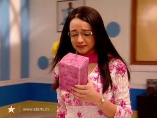 Miley Jab Hum Tum - Episode 111 - Samrat's white rose